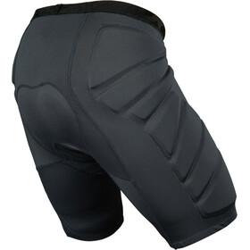 IXS Hack Pantaloncino protettivo, grey